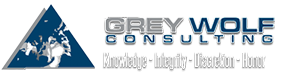 Grey Wolf Consulting